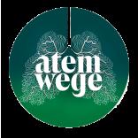 Atemwege Rhein Neckar
